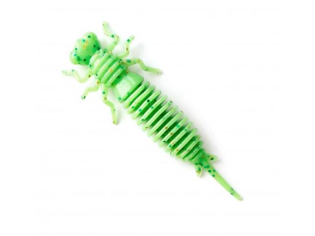 Приманка Fanatik Larva 1.6 10шт 020 02016L цены