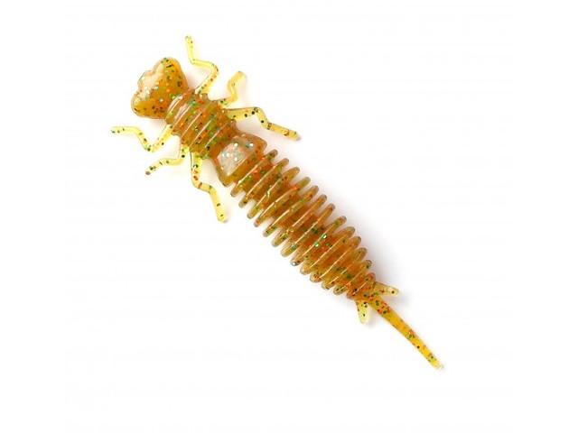Приманка Fanatik Larva 1.6 10шт 009 00916L