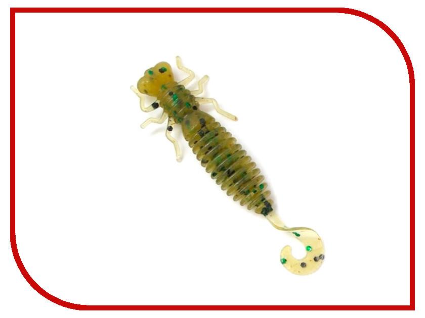 Приманка Fanatik Larva Lux 2.5 7шт 005 00525LL