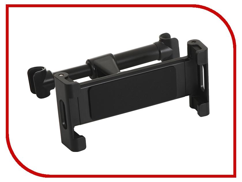 Держатель Baseus SUHZ-01 Black 905752