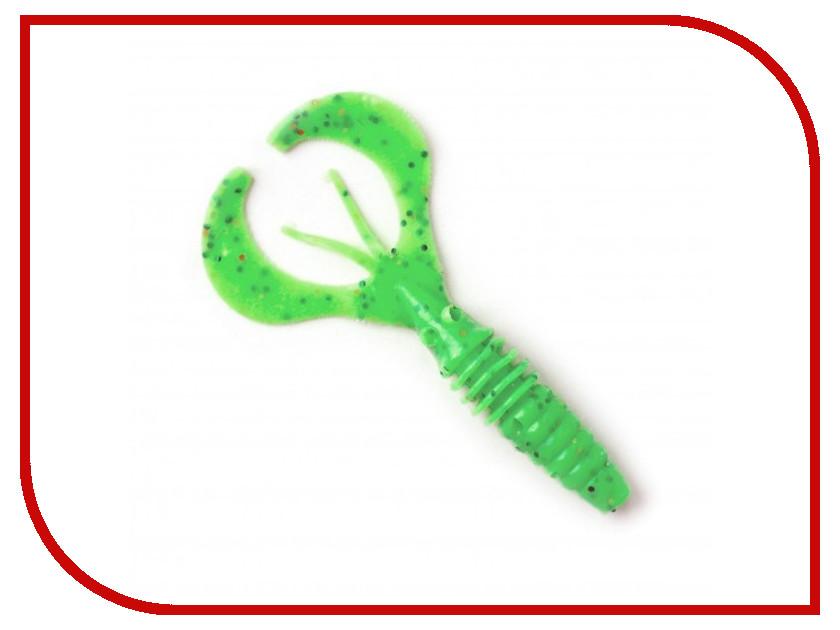 Приманка Fanatik Lobster 2.2 8шт 020 02022LB
