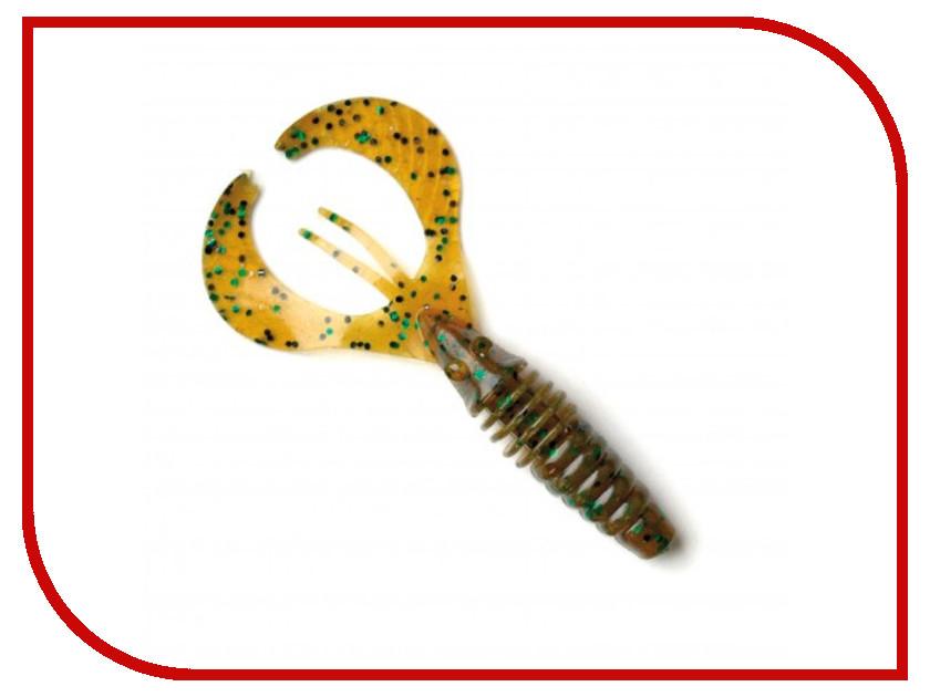 Приманка Fanatik Lobster 3.6 6шт 004 00436LB