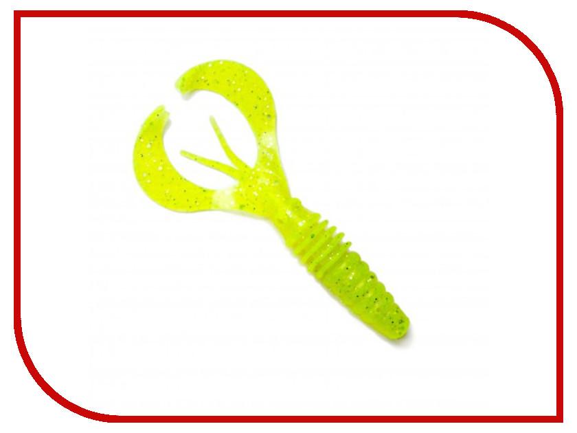 Приманка Fanatik Lobster 3.6 6шт 024 02436LB