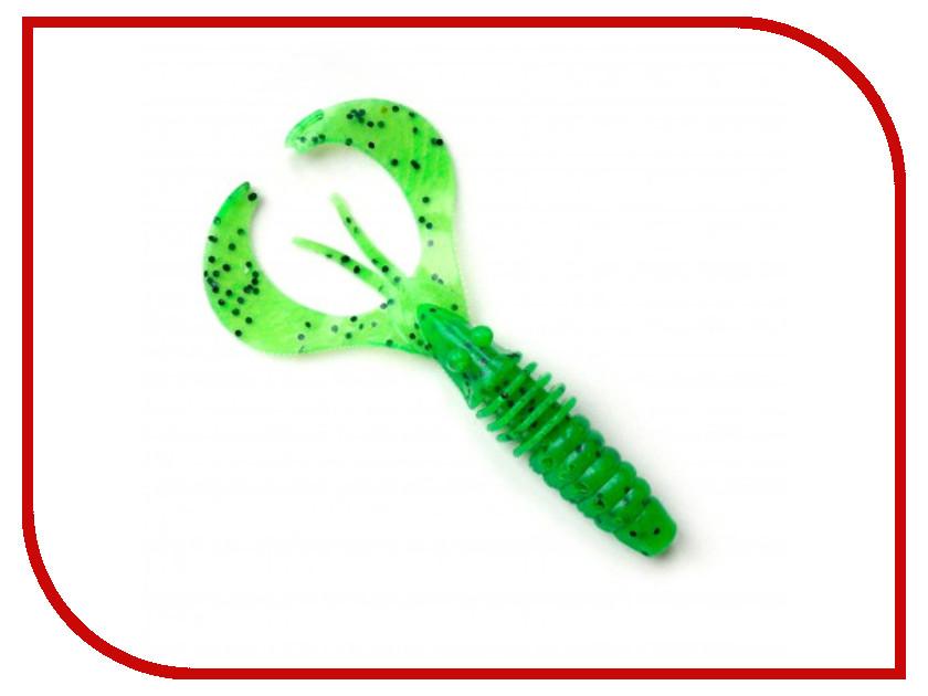 Приманка Fanatik Lobster 3.6 6шт 026 02636LB