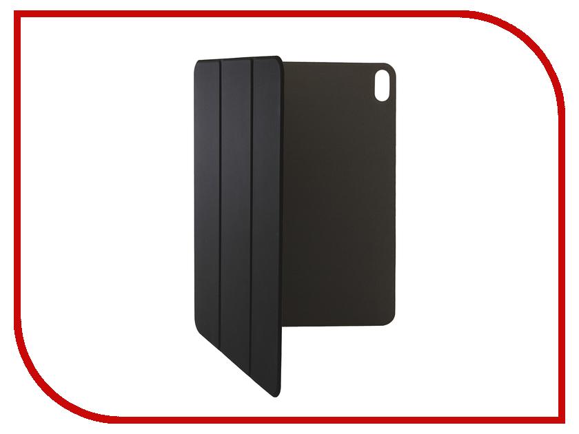 Аксессуар Чехол Red Line для APPLE iPad Pro 11 Magnet Black аксессуар чехол 10 inch red line двусторонний универсальный black