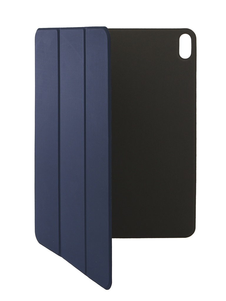 Аксессуар Чехол Red Line для APPLE iPad Pro 11 Magnet Blue УТ000017097 аксессуар чехол red line для apple ipad pro 11 magnet blue ут000017097