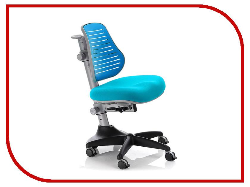Фото - Компьютерное кресло Mealux Comf-Pro Conan C3 New Blue C3-317 SB аксессуар comf pro подставка под ноги comf pro bd p9s