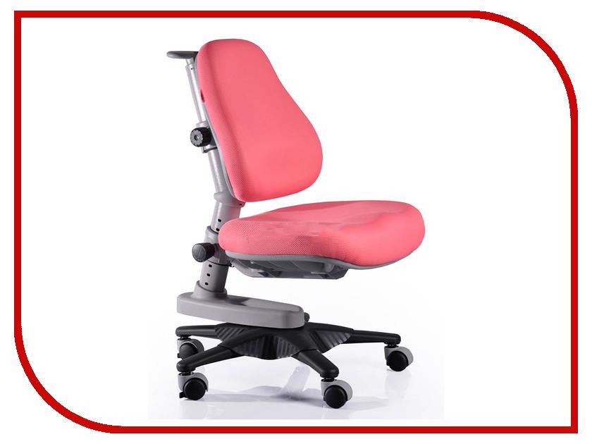 Фото - Компьютерное кресло Mealux Comf-Pro Newton Pink Y-818 KP аксессуар comf pro подставка под ноги comf pro bd p9s