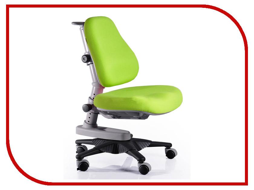 Фото - Компьютерное кресло Mealux Comf-Pro Newton Green Y-818 KZ аксессуар comf pro подставка под ноги comf pro bd p9s