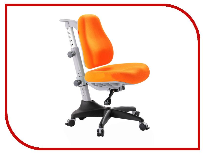 Фото - Компьютерное кресло Mealux Comf-Pro Match Orange Y-518 KY аксессуар comf pro подставка под ноги comf pro bd p9s
