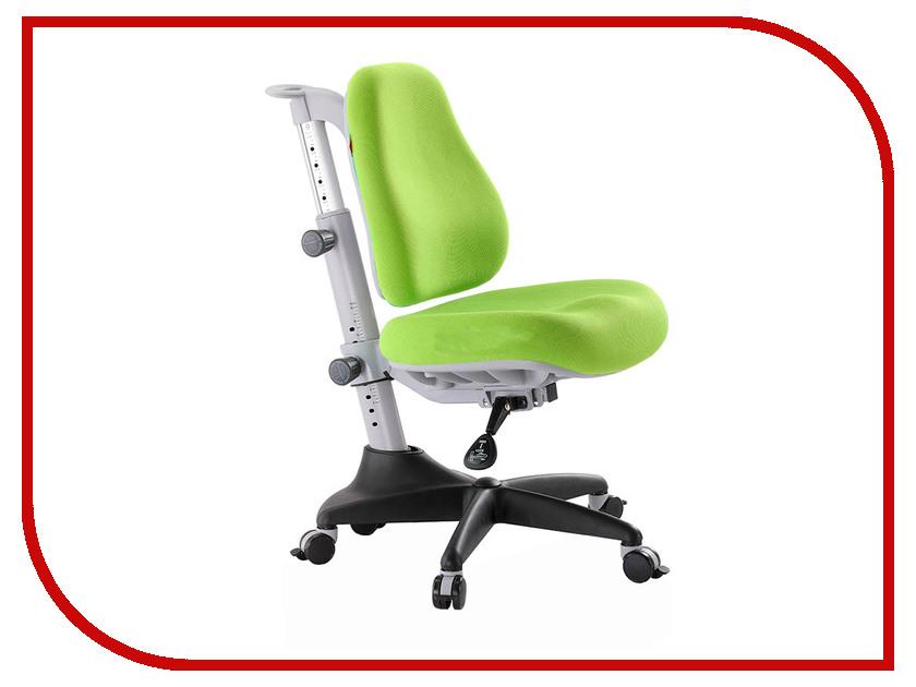 Фото - Компьютерное кресло Mealux Comf-Pro Match Green Y-518 KZ аксессуар comf pro подставка под ноги comf pro bd p9s