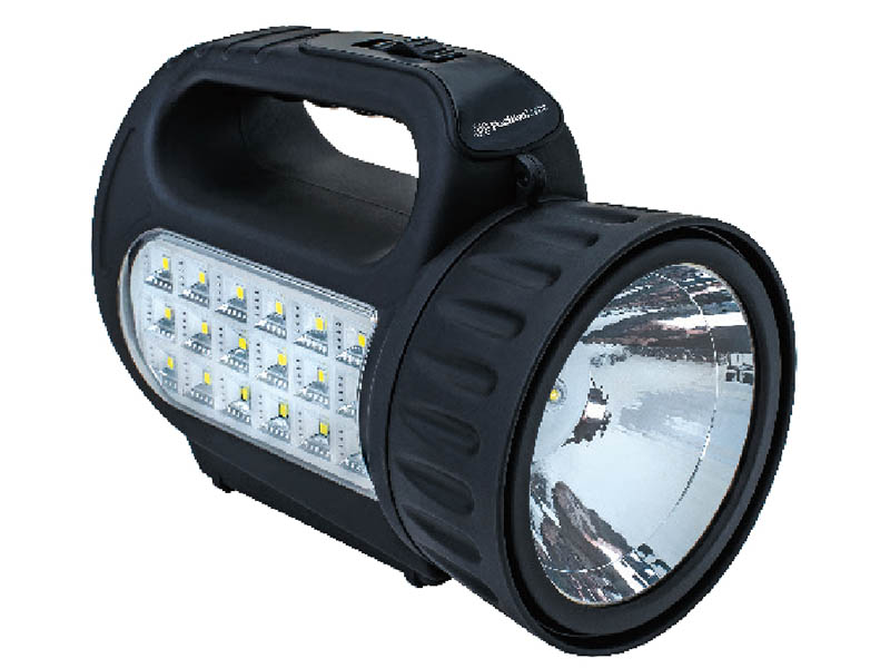 Фонарь Positive Plus Light Прожектор 2 PP0503-0002