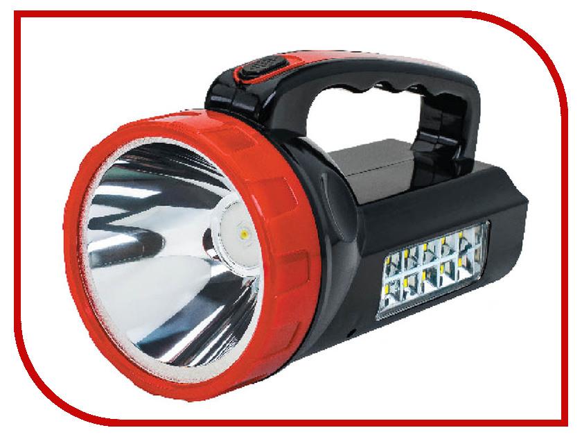Фонарь Positive Plus Light Прожектор 1 PP0503-0001 прожектор glanzen rpd 0001 50