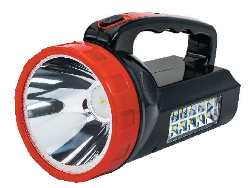 Фонарь Positive Plus Light Прожектор 1 PP0503-0001