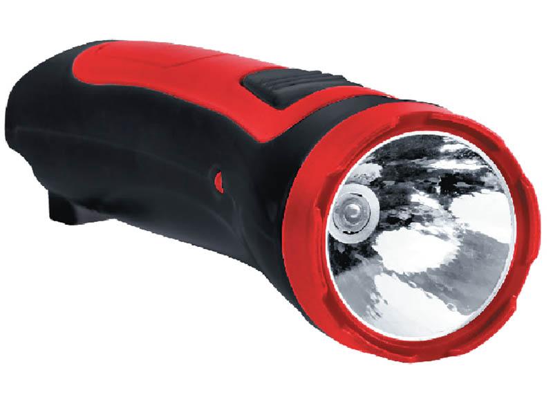 Фонарь Positive Plus Light Классик 4 PP0501-0023