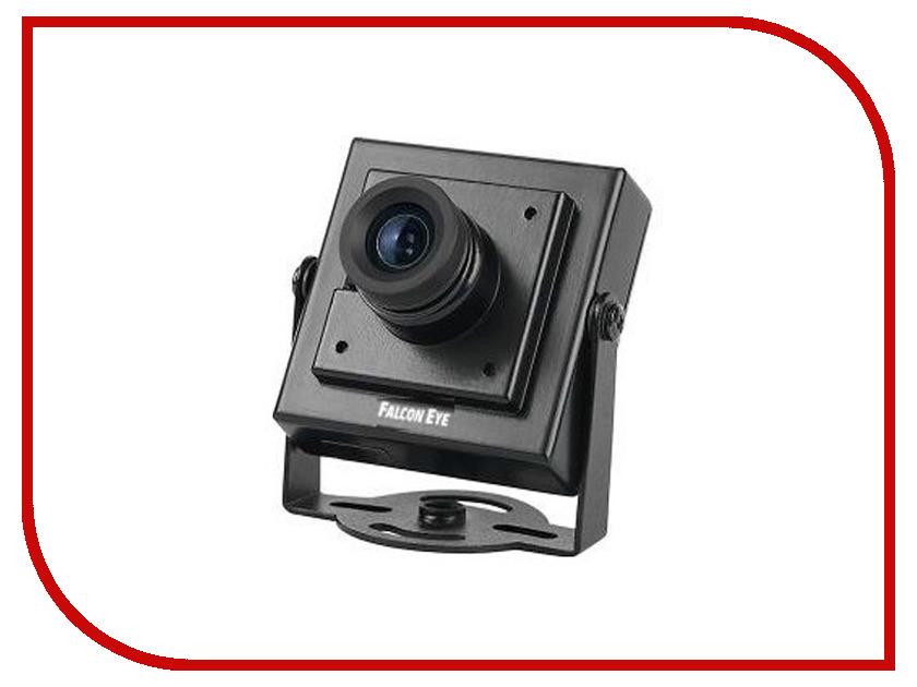 AHD камера Falcon Eye FE-Q1080MHD импульсный источник питания falcon eye ат 12 50 12v 5а