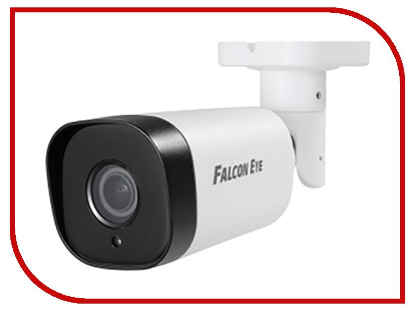 Фото - AHD камера Falcon Eye FE-IBV5.0MHD/50M осциллограф hantek dso1050 50m dso 1050