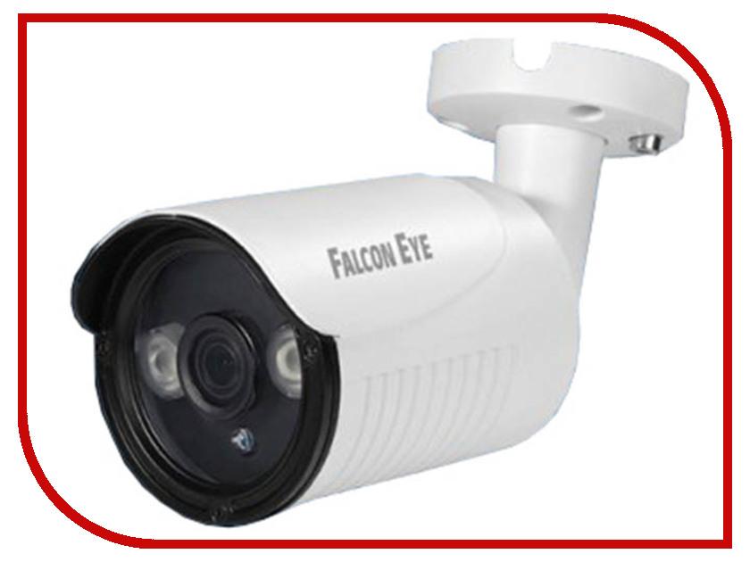 AHD камера Falcon Eye FE-IB5.0MHD/20M h view cctv accessory bnc video power cable 10m 20m 30m 40m for analog ahd cctv surveillance camera dvr kit surveillance