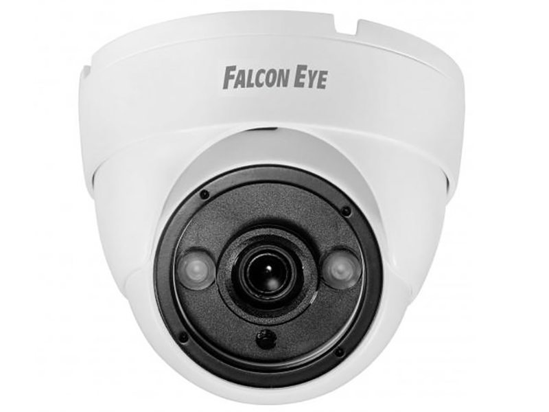 AHD камера Falcon Eye FE-ID5.0MHD/20M