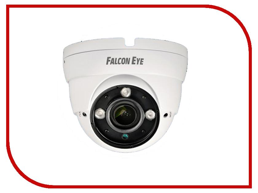 AHD камера Falcon Eye FE-IDV5.0MHD/35M видеорегистратор falcon eye fe 2108mhd