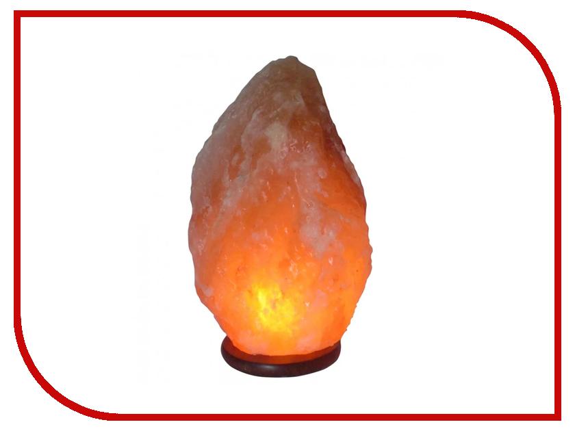 цена на Солевая лампа Stay Gold Неограненная Мультиколор 7-10кг