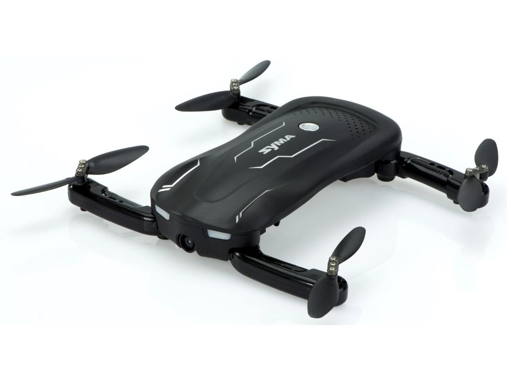 Квадрокоптер Syma Z1 цена