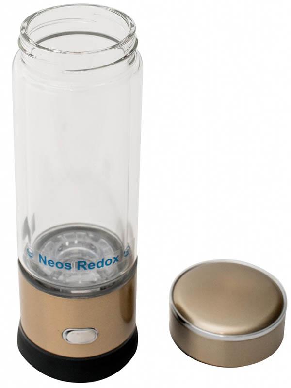 Фильтр для воды Coolmart HGB 3.4 Gold