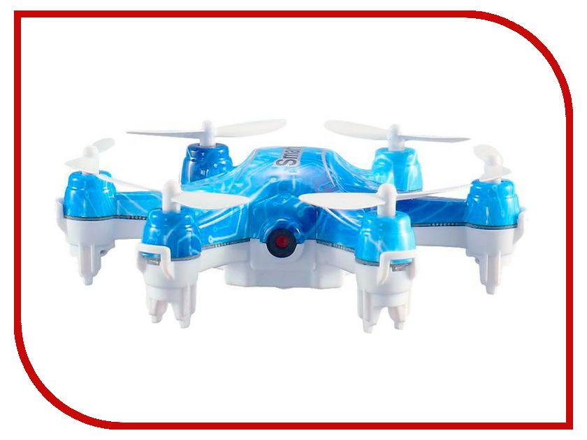 Квадрокоптер Cheerson Smart H CX-37 cheerson cx 10w wifi fpv drone hd camera rc quadcopter 3d flips led