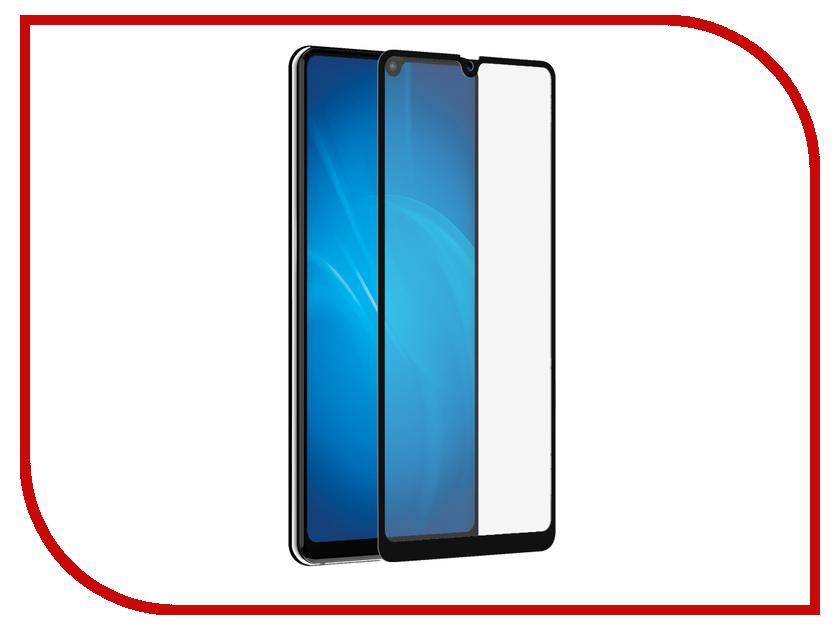 Аксессуар Защитное стекло для Huawei Mate 20 Neypo Full Glue Glass Black Frame NFGL5992 аксессуар защитное стекло для xiaomi redmi 4x neypo full glue glass white frame nfgl4239
