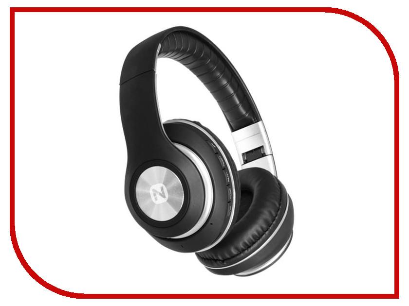 Nobby Expert L-950 Black NBE-BH-42-73 цена