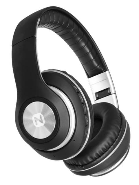 Nobby Expert L-950 Black NBE-BH-42-73