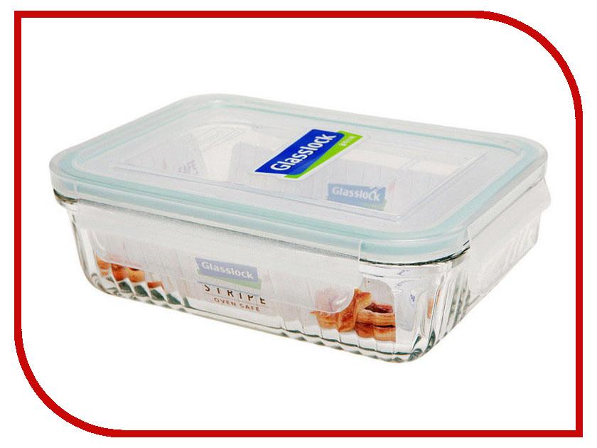 Контейнер Glasslock OCRS-074 контейнер для еды glasslock gl 532