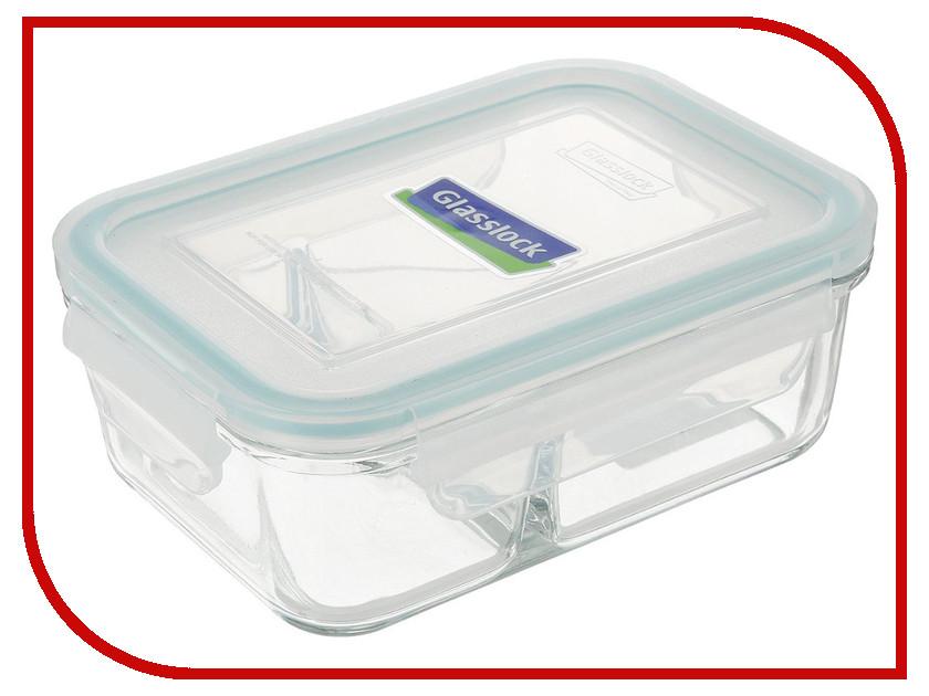 Контейнер Glasslock MCRK-067 контейнер для еды glasslock gl 532