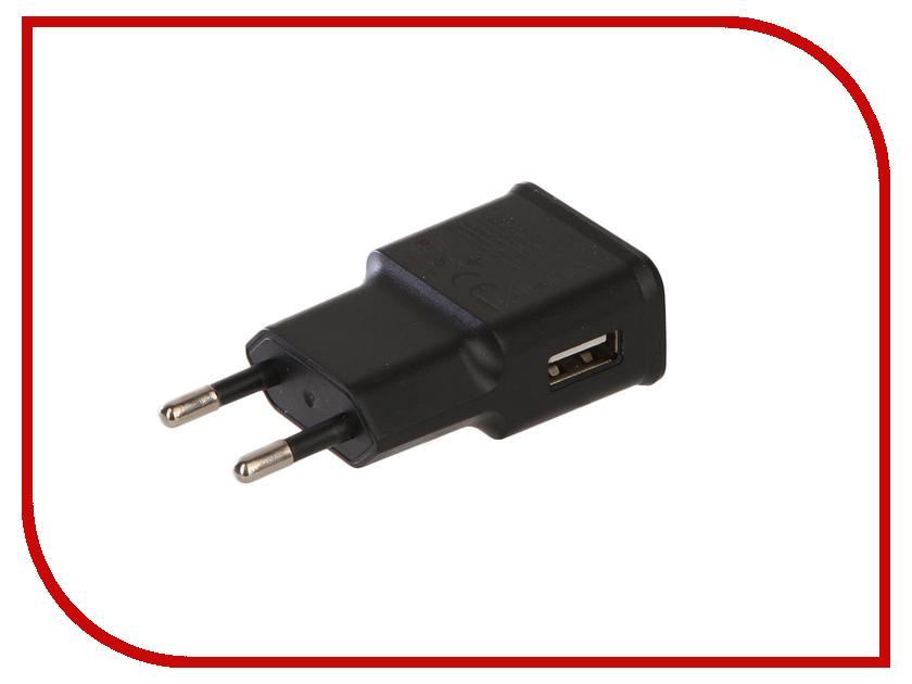 Купить Зарядное устройство YS-225 USB 1000mA Black, Без производителя
