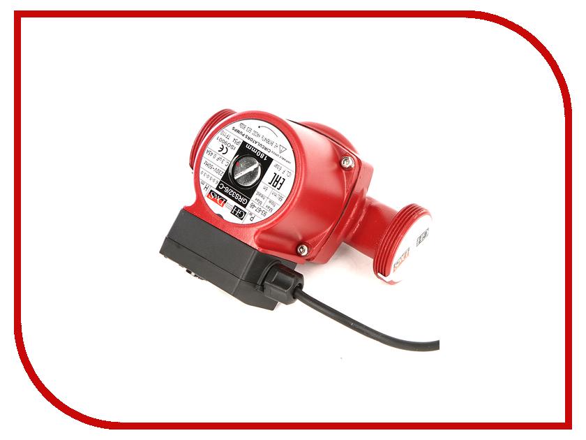 Насос General Hydraulic GRS 32/6 5550023260