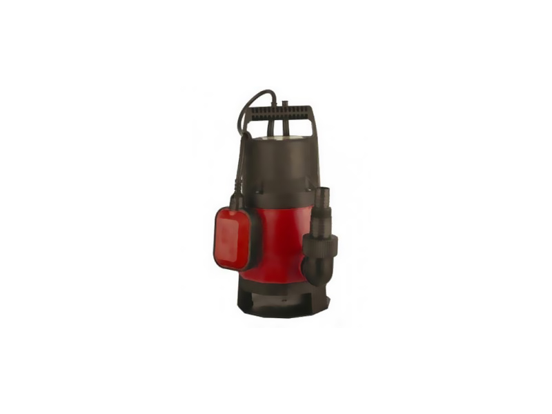 Насос General Hydraulic GS 550 5551020550