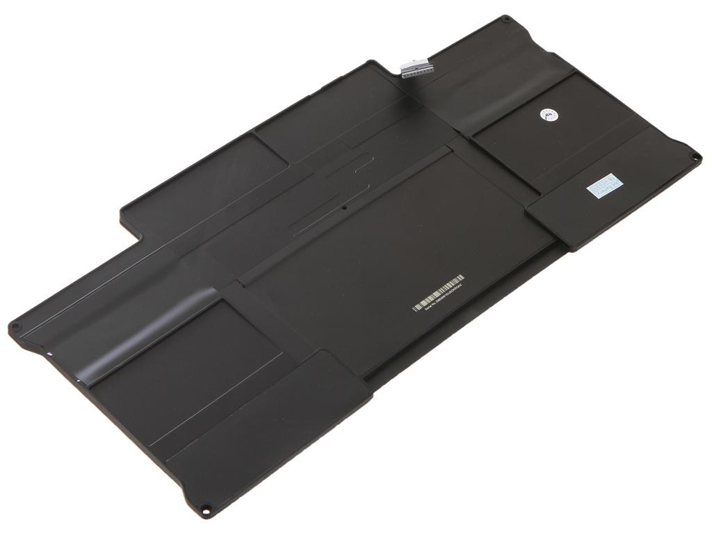 Аксессуар Аккумулятор Tempo A1405 6700mAh для APPLE MacBook A1466