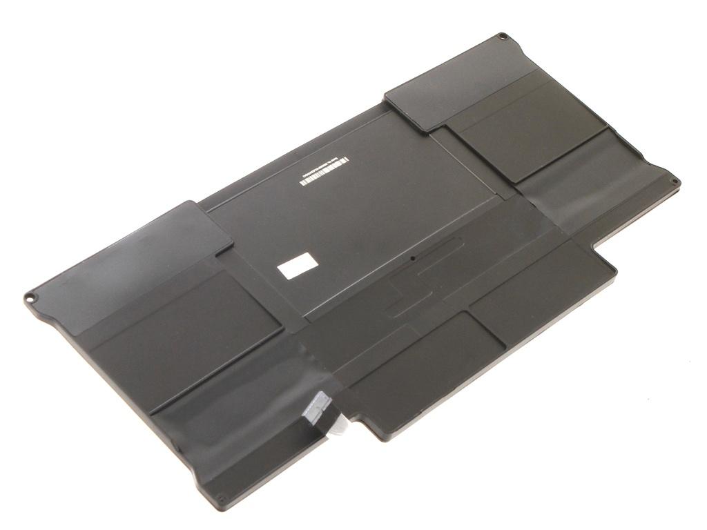 Аксессуар Аккумулятор Tempo A1496 7.6V 54.4W для APPLE MacBook Air 13 A1466 Mid 2013