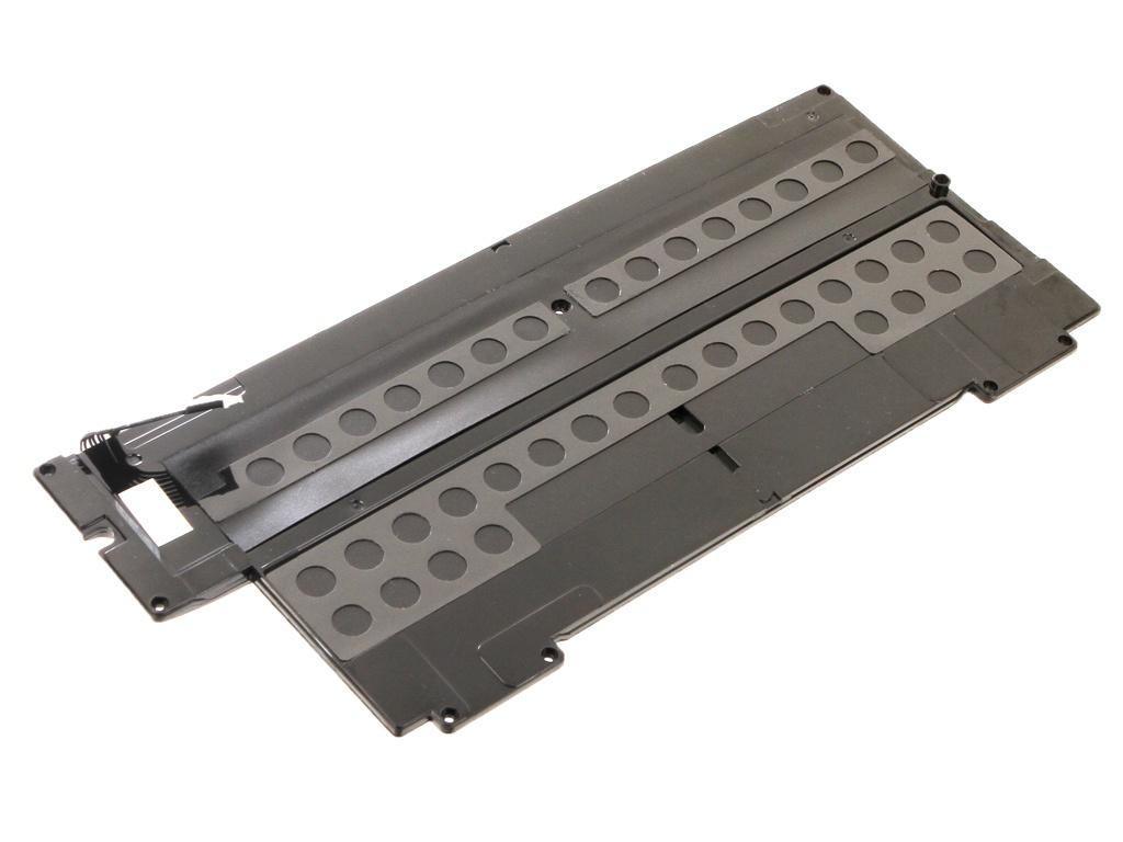 Аксессуар Аккумулятор Tempo A1245 7.4V 5200mAh для APPLE MacBook Air 13 A1237 A1304 MB940LLA
