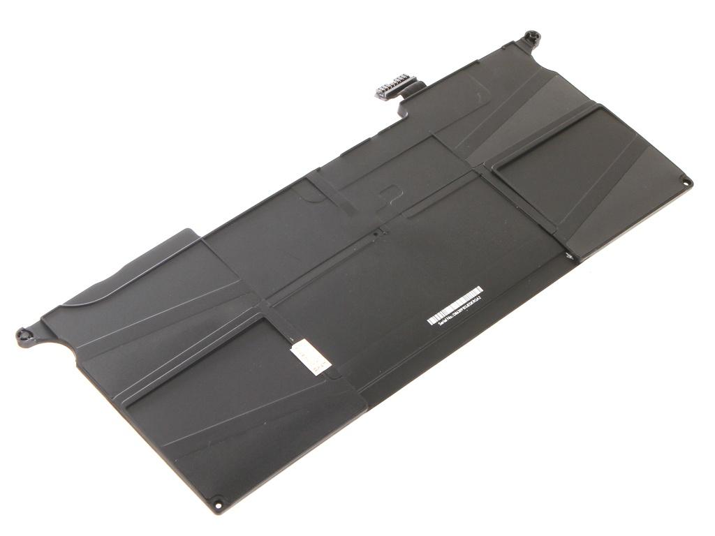 Аксессуар Аккумулятор Tempo A1406 35W для APPLE MacBook Air A1370
