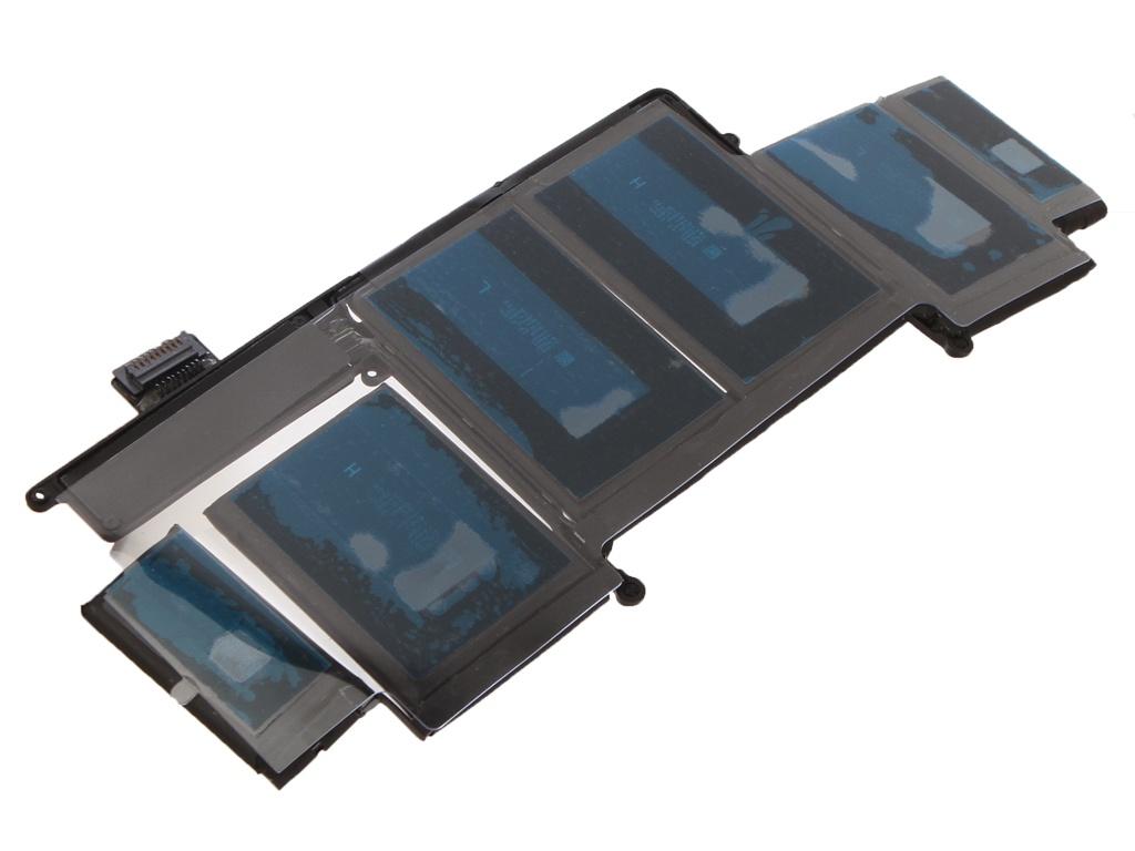 Аксессуар Аккумулятор Tempo A1493 71.8Wh 11.34V для APPLE MacBook Pro 13 Retina A1502