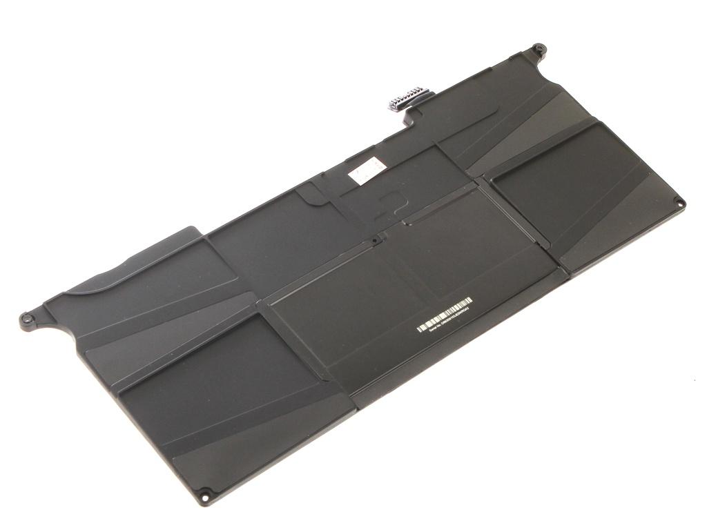Аксессуар Аккумулятор Tempo A1495 38.75W для APPLE MacBook Air 11.6 A1465