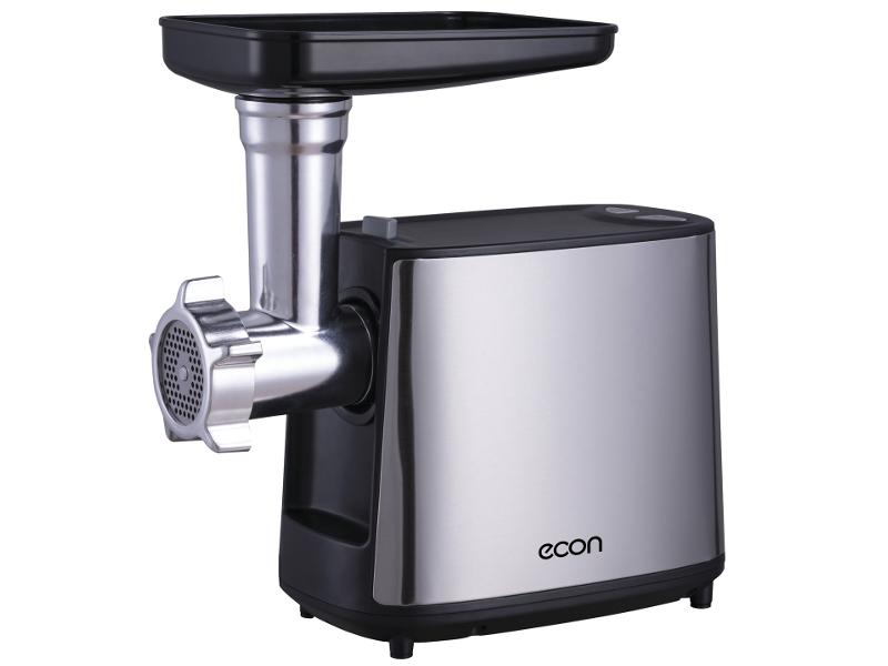 Мясорубка ECON ECO-1030MG Steel