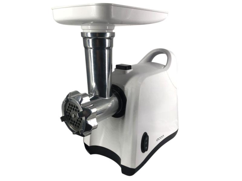 Мясорубка Econ ECO-1027MG White