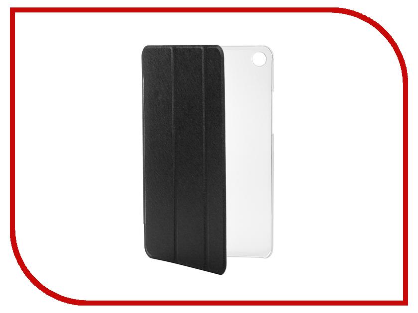 Чехол для Xiaomi Mi Pad 4 iNeez Smart Black 908070