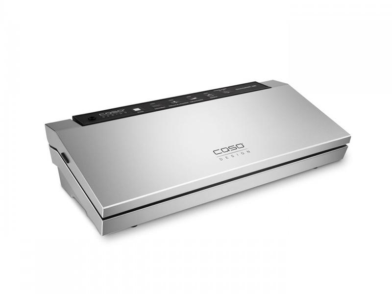 Вакуумный упаковщик Caso GourmetVAC 280