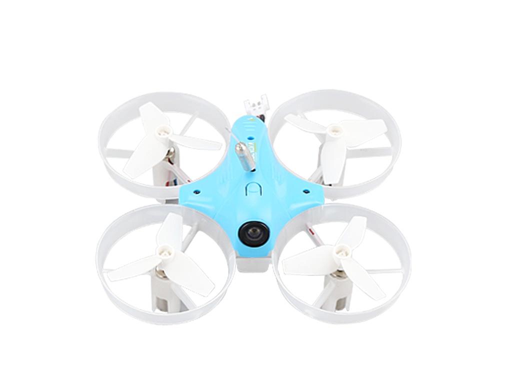 Квадрокоптер Cheerson CX-95S DIY Mini Blue cheerson cx 10wd wifi module with camera