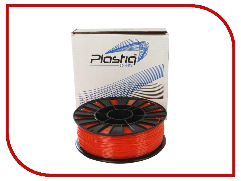 Аксессуар Plastiq PETG-пластик 1.75mm 900гр Orange eichholtz аксессуар