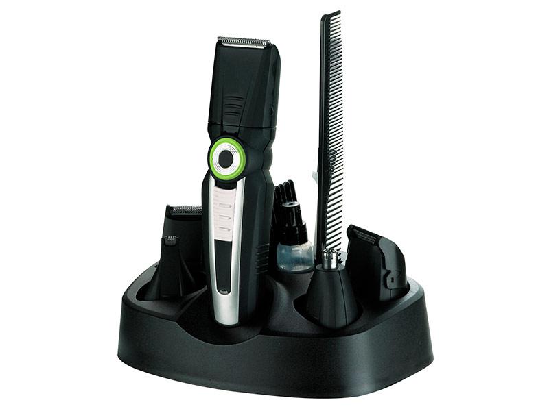 Машинка для стрижки волос Econ ECO-BCS02