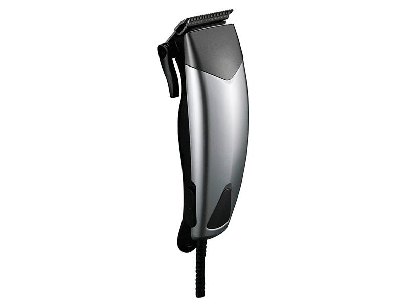 Машинка для стрижки волос Econ ECO-BC03AC Silver недорого